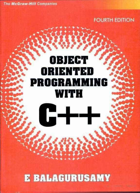 object oriented programming and answer options a Object-oriented programming in java  terminology of object-oriented programming (class, object, instance)  consist of multiple choice and multiple answer tests .