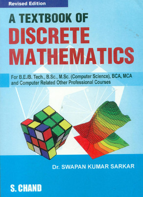 a-textbook-of-discrete-mathematics-