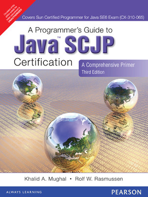 a-programmer-s-guide-to-java-scjp-certification-a-comprehensive-primer-400x400-imadbn6mksdxfaph