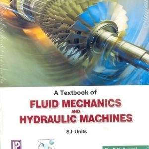 a-textbook-of-fluid-mechanics-and-hydraulic-machines