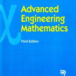 advanced-engineering-mathematics-400x400-imadk7qgrzmdbygk