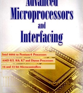 advanced-microprocessors-and-interfacing-badri-ram-400x400-imadc7994xqgtugt