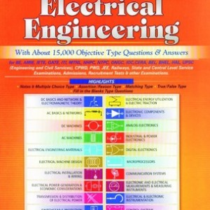 an-integrated-course-in-electrical-engineering-for-be-amie-iete-gate-iti-mtnl-nhpc-ntpc-ongc-ioc-cera-bel-bhel-hal-upsc-with-about-15000-objective-type-questions-answers-400x400-imadg57n8ayhf3rg