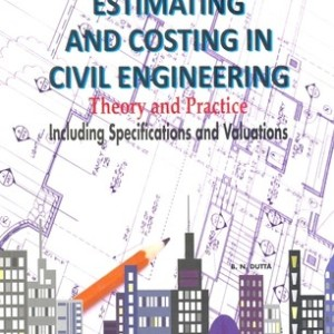 estimating-and-costing-in-civil-engineering-theory-and-practic-400x400-imadffkegyzwwhjh