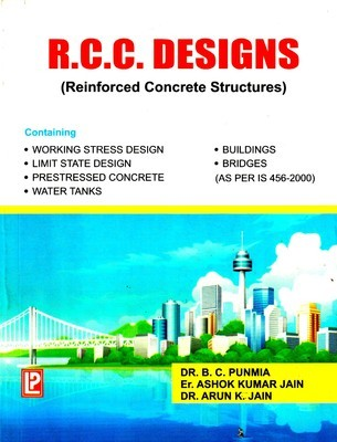 wastewater engineering by dr bc punmia pdf