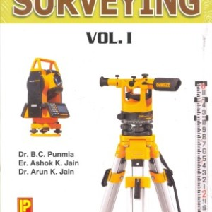 surveying-volume-1-400x400-imadzj33hwarh5ng
