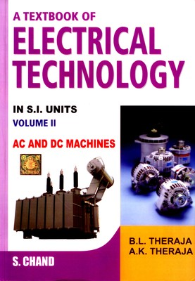 a-textbook-of-electrical-technology-volumes-2-