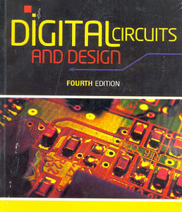 digital-circuits-and-design-4-e-pb-400x400-imae24c6bnc3qkzh