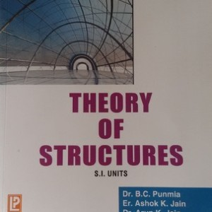 theory-of-structures-si-units-400x400-imadzcafxffmnfs7