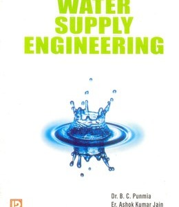 water-supply-engineering-environmental-engineering-i-400x400-imaddqmgwzxdtmmy