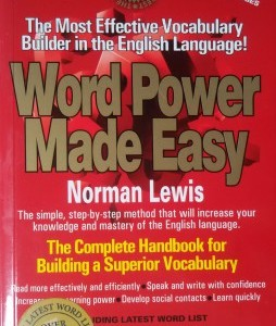 word-power-made-easy-new-revised-expanded-edition-400x400-imae7c5hyqghptnq