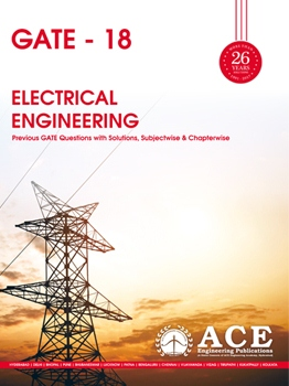 EE - PREVIOUS GATE BOOK - 12.0.cdr