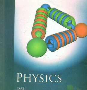 physics-part-i-class-xi-400x400-imadfckvqkj8gmbv