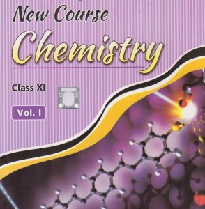 pradeep-s-a-text-book-of-chemistry-with-value-based-questions-400x400-imae6khjzme62hyz
