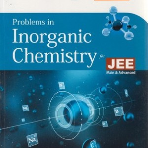 problems-in-inorganic-chemistry-for-jee-main-advanced-400x400-imadxuthxqxxfham