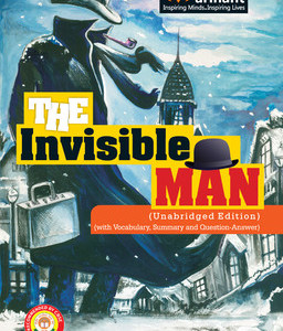 the-invisible-man-class-12-400x400-imadung3cwb23jkx