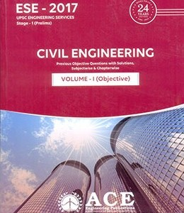 EE - GENCO, TRANSCO & DISCOMS BOOK.cdr