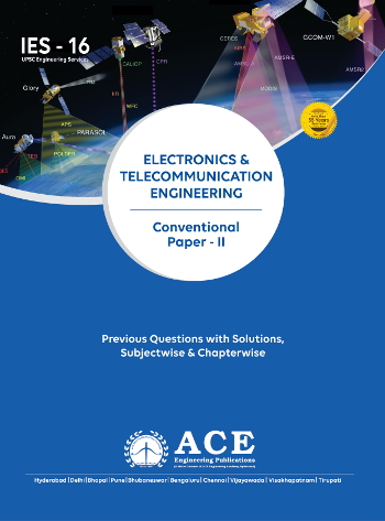 IES2016_ECE_Conventional_Paper2