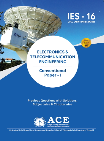 IES2016_ECE_Conventional_Paper_1