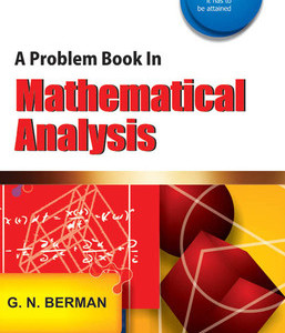 a-problem-books-in-mathematical-analysis-400x400-imadb4a5gm8zsy95