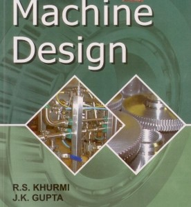 a-textbook-of-machine-design-400x400-imadkf3fgtzawn6t