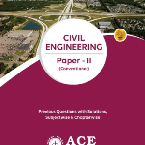 CE_IES_Paper_Con_2