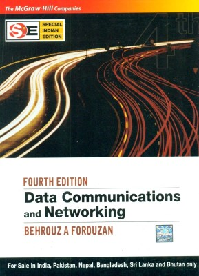 data-communications-networking-sie-forouzan-400x400-imad8nertbuynbjr