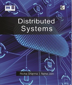 distributed system failure types Introduction to distributed systems (ds)  types of distributed system  failure transparency mobility transparency.