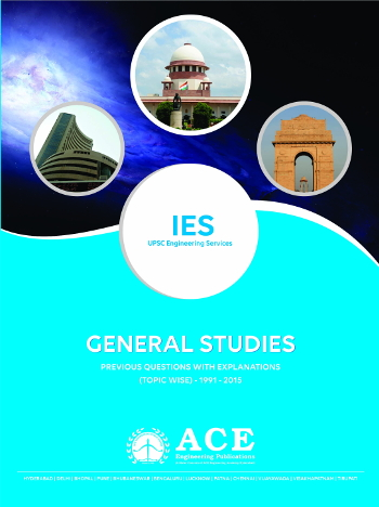 IES2016_GeneralStudies_previousPapers