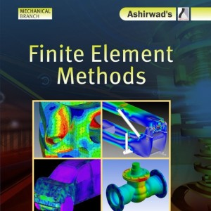 Finite-Element-Methods