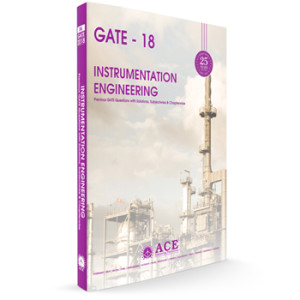 INST GATE-BOOK