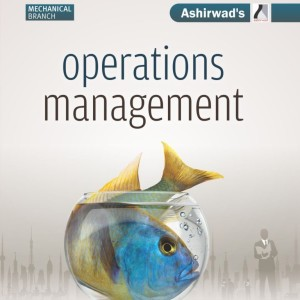 Operations-Management