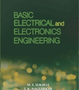 basic-electrical-and-electronics-enginee-400x400-imadcmhdntqzchfz