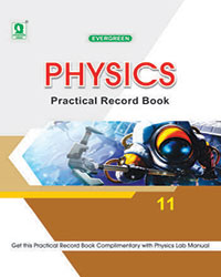 EVERGREEN-PHYSICS-LAB-MANUAL-11