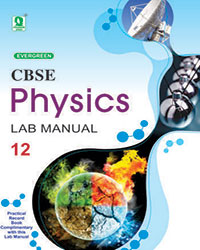 EVERGREEN-PHYSICS-LAB-MANUAL-12
