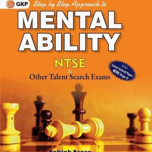step-by-step-approach-to-mental-ability-for-ntse-ashish-arora-original-imaej2h3cg4ve5z7
