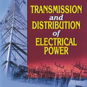 transmission-and-distribution-of-electrical-power-original-imade73pfazh6hgc