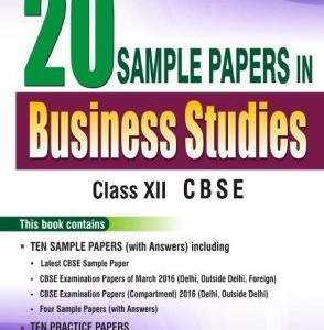 20_sample_paper_business_studies3_image