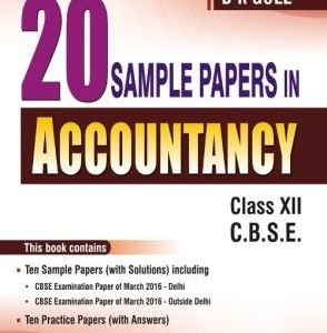 accountancy_image