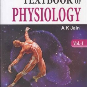 textbook-of-physiology-set-of-2-volumes-original-imae9kead8kcx3gm