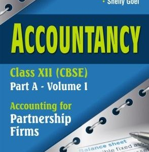 CBSE_Accountancy_Part_A-Vol_I_Class_XII_Image