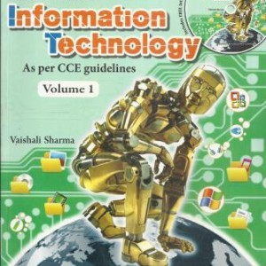information Technology-1