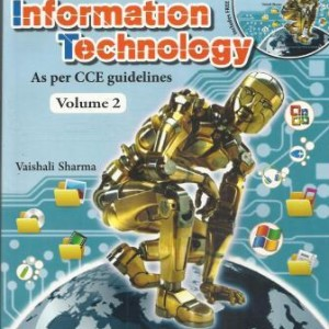 information Technology-2
