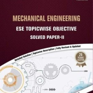 ESE-2018Mechanical-Engineering-ESE-Topicwise-objective-solved-paper-2-600x600