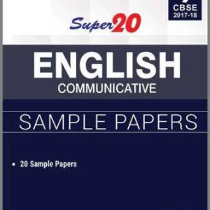 Super-20-English-Communicative-Class-9