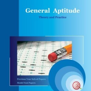 GATE-General-Aptitidue-Theory-and-Practice