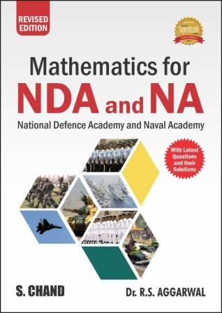 mathematics-for-nda-and-na-r-s-aggarwal-original-imaey7vgvqff9vss